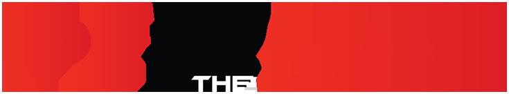 PE2theMax Logo
